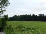 2636 Heidlersburg Road - Photo 38