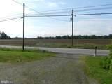 2636 Heidlersburg Road - Photo 39