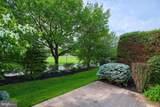 668 Woodfield Drive - Photo 44