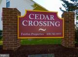 Cedar Crossing - 101 Cedar Crossing Road - Photo 1