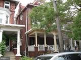227 46TH Street - Photo 1