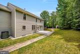 10900 Howitzer Drive - Photo 48