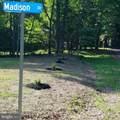 10575 Madison Drive - Photo 2