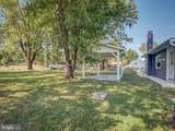 9215 Brentsville Road - Photo 39