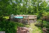 10568 Owen Brown Road - Photo 64