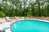 10568 Owen Brown Road - Photo 68