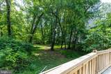 10568 Owen Brown Road - Photo 69
