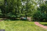 10568 Owen Brown Road - Photo 70