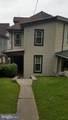 638 Arlington Street - Photo 2