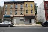 2522-24 Ridge Avenue - Photo 1