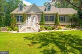 3537 Holly Springs Road - Photo 1
