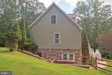 3537 Holly Springs Road - Photo 4