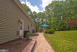3537 Holly Springs Road - Photo 46