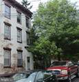 133 Centre Street - Photo 1