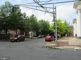 133 Centre Street - Photo 5