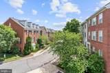 1615 Potomac Greens Drive - Photo 9