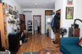 1516 Broad Street - Photo 35