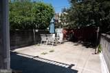 1516 Broad Street - Photo 53