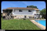 4628 Clearview Drive - Photo 12