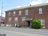 1539 Krumsville Road - Photo 1