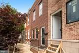 1803 Montrose Street - Photo 2