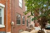 1803 Montrose Street - Photo 3