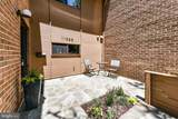 11740 Indian Ridge Road - Photo 31