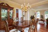 14043 Weeping Cherry Drive - Photo 10