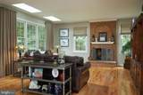 14043 Weeping Cherry Drive - Photo 17
