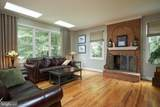 14043 Weeping Cherry Drive - Photo 18