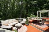 14043 Weeping Cherry Drive - Photo 40