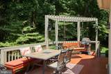 14043 Weeping Cherry Drive - Photo 41