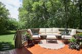 14043 Weeping Cherry Drive - Photo 42