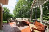 14043 Weeping Cherry Drive - Photo 43