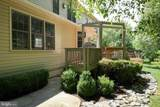 14043 Weeping Cherry Drive - Photo 44