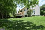 14043 Weeping Cherry Drive - Photo 45