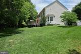 14043 Weeping Cherry Drive - Photo 46