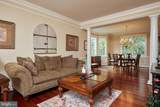 14043 Weeping Cherry Drive - Photo 5