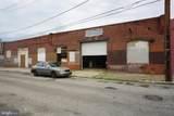 608-18 62ND Street - Photo 2