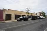 608-18 62ND Street - Photo 4