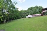 475 Morton Grove Road - Photo 40