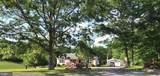 475 Morton Grove Road - Photo 50