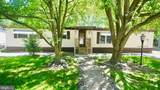30 Fernwood Dr - Photo 24