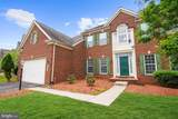 1753 Allerford Drive - Photo 1