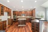 1753 Allerford Drive - Photo 10