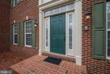 1753 Allerford Drive - Photo 45
