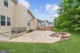 1753 Allerford Drive - Photo 46