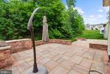 1753 Allerford Drive - Photo 47