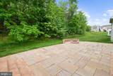 1753 Allerford Drive - Photo 48