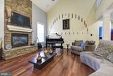 1753 Allerford Drive - Photo 61